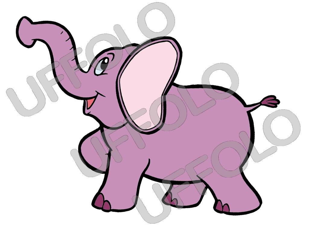 Disegni da colorare per bambini personaggi e paesaggi da for Disegni colorati paesaggi