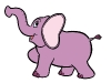 elefante-colorato
