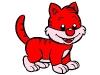 gattino-colorato