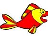 pesce-colorato