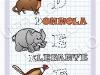 donnola-elefante-fagiano