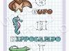gufo-hippocampo-iguana