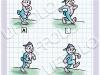 riordina-correttamente-la-sequenza-del-coniglio-in-movimento-partendo-dalla-lettera-a