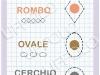 rombo-ovale-cerchio