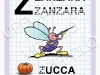 zanzara-zucca-zaino