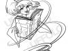 fatina-sorridente-con-libro