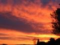 alba-in-campagna-toscana.jpg