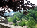 anghiari-veduta-panoramica