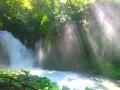 cascata-delle-marmore-scorcio