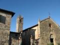 chiesa-di-santa-maria-monteriggioni