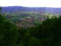 gubbio-panorama