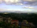 perugia-scorcio-panoramico