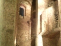 perugia-sotterranei-medievali