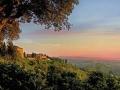 scorcio-castelfalfi-al-tramonto