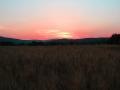 tramonto-campagna-toscana