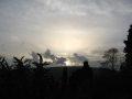 tramonto-da-san-gimignano
