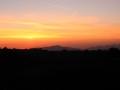 tramonto-fra-le-colline.jpg