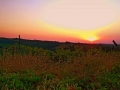 tramonto-luminescente