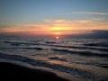 tramonto-marina-di-castagneto-carducci