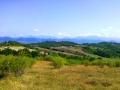 umbria-colline