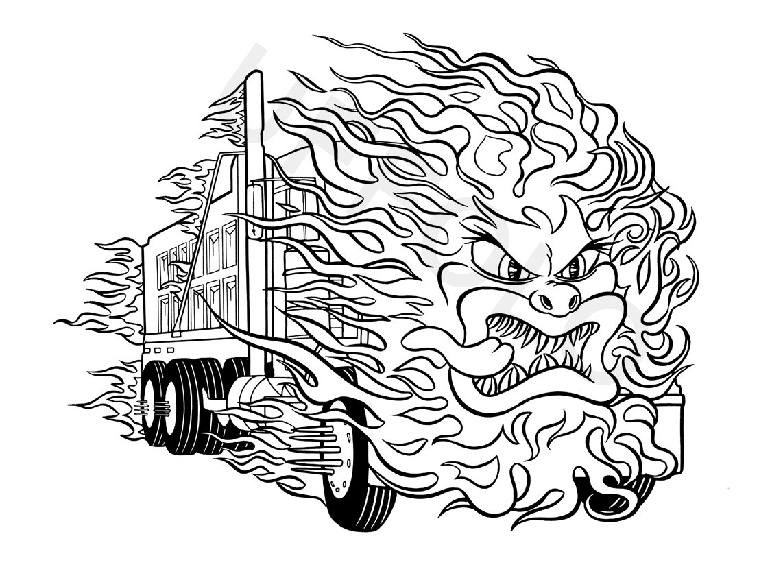 Disegni di halloween uffolo for Disegni da colorare e stampare di cars