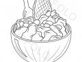 coppa-estiva-di-gelato