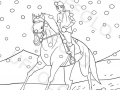 equitazione-sotto-la-neve