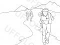 gruppo-di-alpinisti