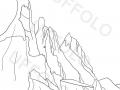 montagne-rocciose