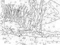 nevicata-nel-bosco