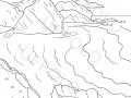 rocce-e-mare