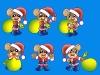 orsetto-natalizio-colorato