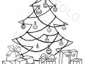 albero-di-natale-e-festoni