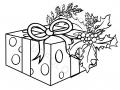 pacco-regalo