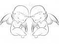 piccoli-angeli