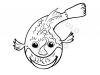 pesce-prete