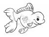 pesce-rosso-oranda