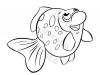 pesciolino-sorridente