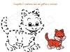 completa-e-colora-il-gattino