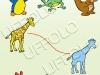 riconosci-le-forme-degli-animali