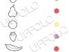 unisci-ogni-frutto-al-proprio-colore