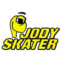 Jody Skater