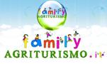 Family Agriturismo