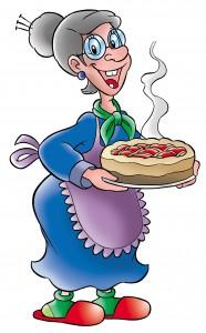 le-torte-della-nonna-