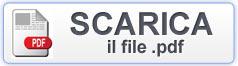 PDF gratuiti