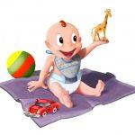 giocattoli-per-bambini