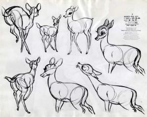 come imparare a disegnare per bambini