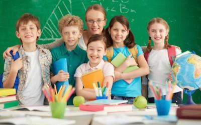 La didattica nella scuola primaria