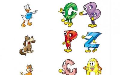Giochi per bambini e disegni da stampare
