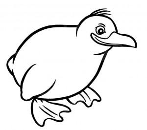 disegni da colorare per bambini gratis